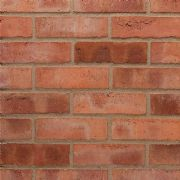 Wienerberger Autumn Russet Sovereign Stock 73mm Brick